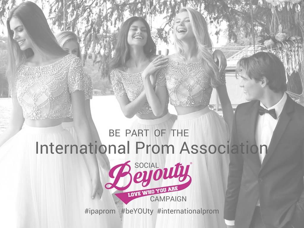 BeYOUty campaign