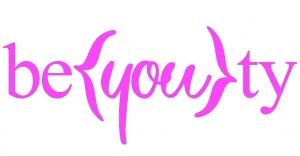 BeYOUty logo