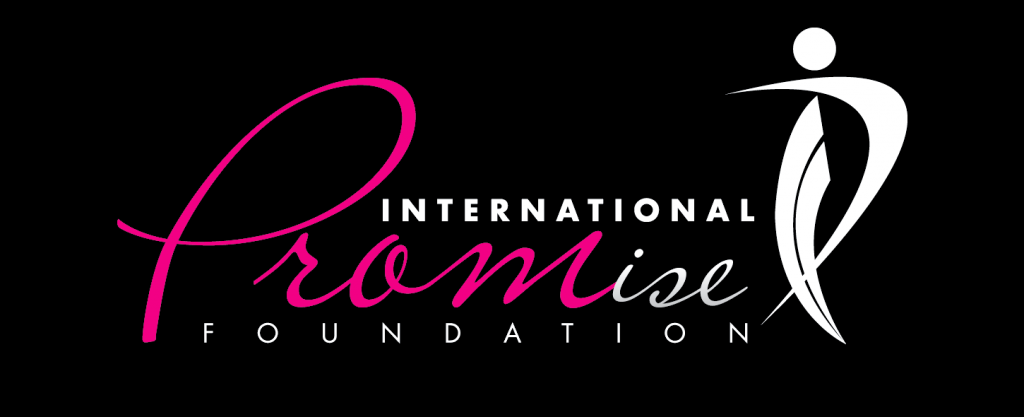 International Promise Foundation Logo