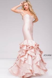 jovani-41622