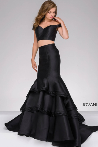jovani-46866