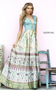 sherri-hill-50788-blue-2