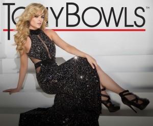 tony-bowls-tb117240-1