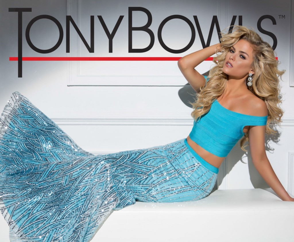 tony-bowls-tb117413-1