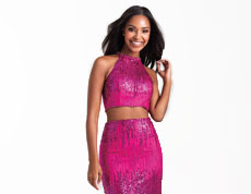 Madison James Prom Dresses