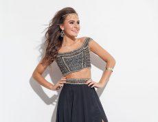 Rachel Allan 7141 Prom Dress