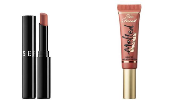 cocoa-lipstick