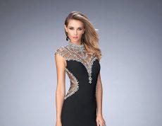 La Femme Fashion 22776